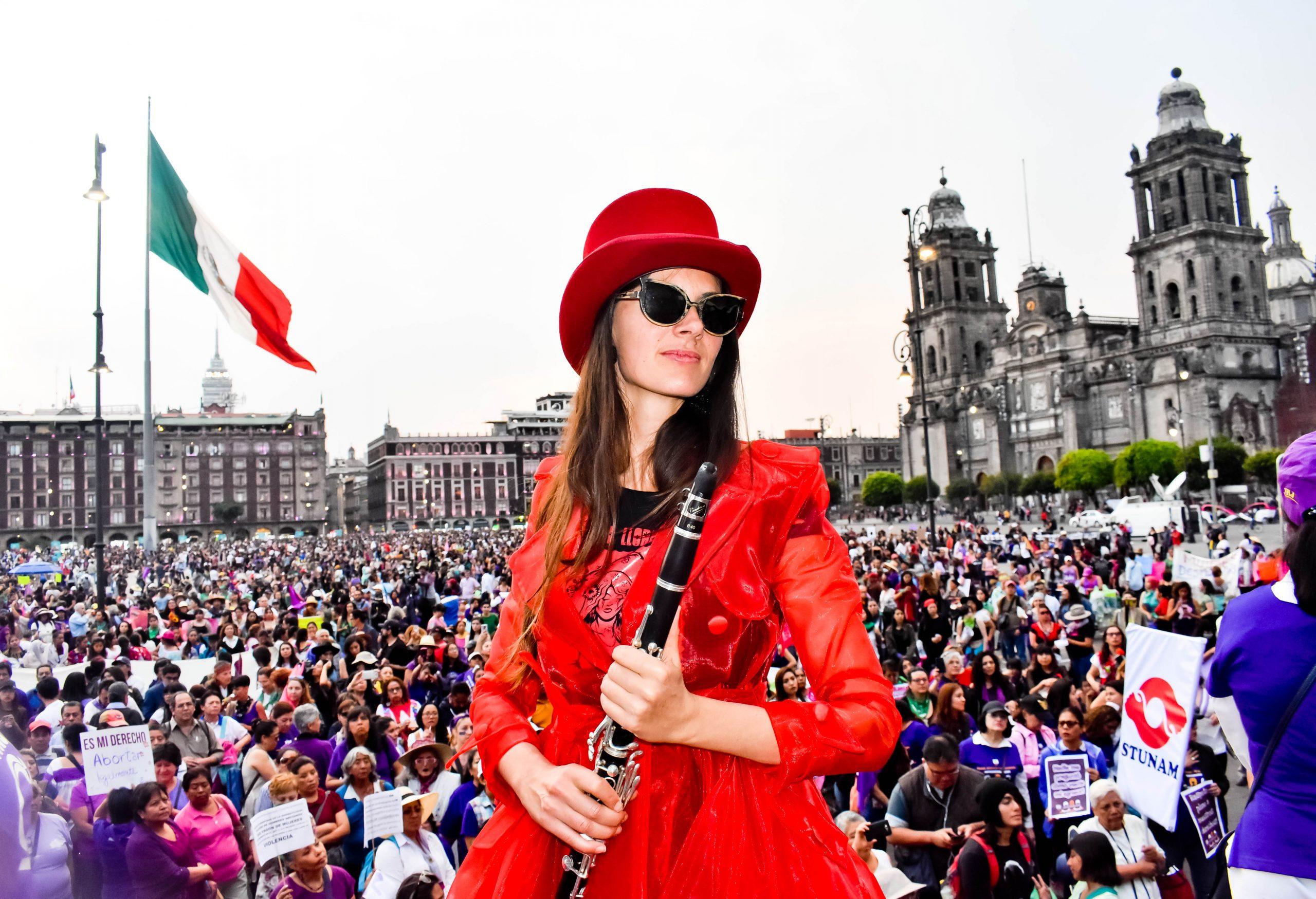 laurien_mexico